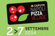 Pizza.it -Napoli pizza village 2014