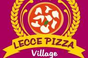 Pizza.it- Lecce pizza village