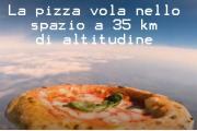 Pizza.it Pizza nello spazio