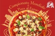 Pizza.it - Campionato mondiale pizza al fungo 2019