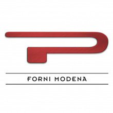 Pavesi forni - Modena